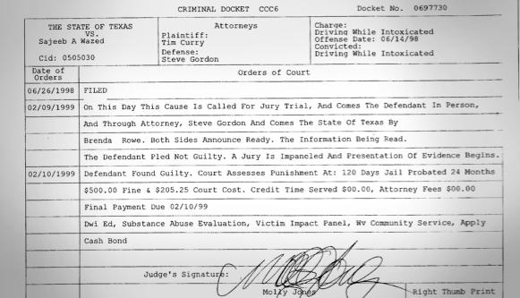 joy_criminal-record_slider_image